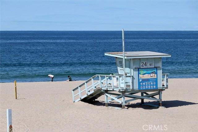 2330 The Strand, Hermosa Beach, CA 90254 photo 57