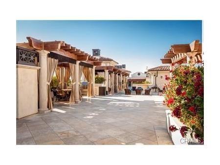 155 Cordova Street Unit 202 Pasadena, CA 91105 - MLS #: AR17104711
