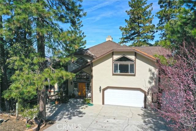 283 Fairway Drive, Lake Arrowhead CA: http://media.crmls.org/medias/426f731e-bbfc-4859-85f1-b83f597c25d8.jpg