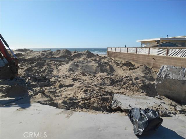 1358 Strand Way, Oceano CA: http://media.crmls.org/medias/427063f0-58c8-4060-8fb4-f9aaf16a3ea9.jpg