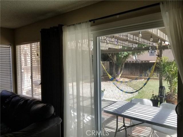 2019 Lockwood Circle Corona, CA 92881 - MLS #: CV18266362
