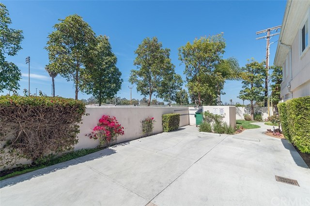 2513 Apple Ave F, Torrance, CA 90501 photo 13