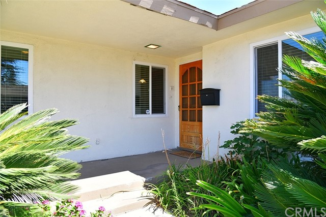 15905 Sweet Place, Hacienda Heights CA: http://media.crmls.org/medias/4273624a-7d88-4a74-ae5d-490a62d00f43.jpg