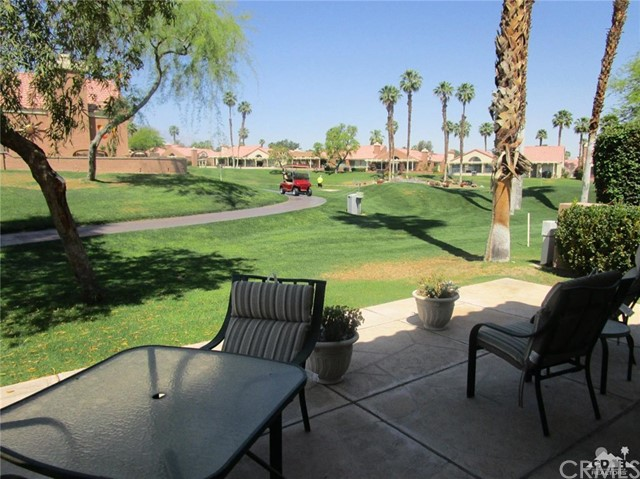 42517 Turqueries Avenue Palm Desert, CA 92211 - MLS #: 218013412DA