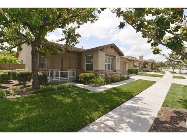 , CA  is listed for sale as MLS Listing TR17247149