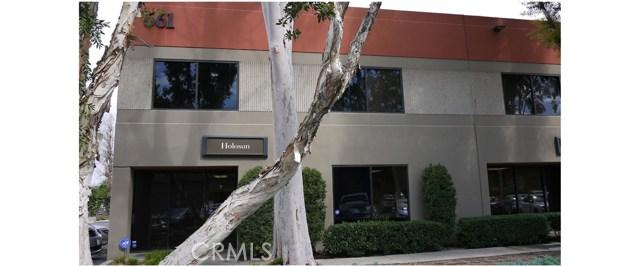 661 Brea Canyon Road Unit I Walnut, CA 91789 - MLS #: WS18193298