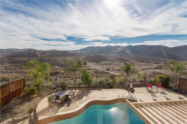 , CA  is listed for sale as MLS Listing SW18262488