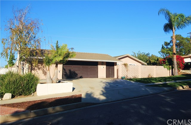 49 Rollingwood Drive Rolling Hills Estates, CA 90274 is listed for sale as MLS Listing PV17218826