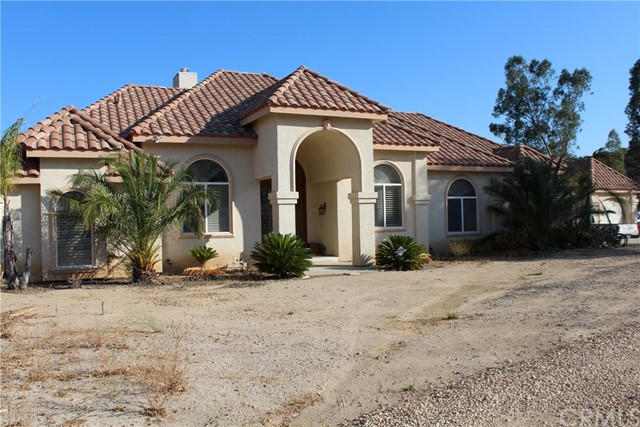 39092 Vista Del Bosque, MURRIETA, 92562, CA