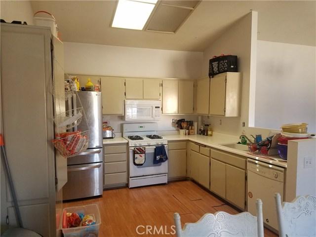 10787 Plainfield Street,Apple Valley,CA 92301, USA