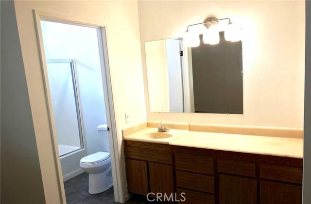 10881 Mac St, Anaheim, CA 92804 Photo 34
