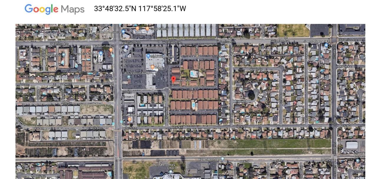 9166 Cerritos Av, Anaheim, CA 92804 Photo 28