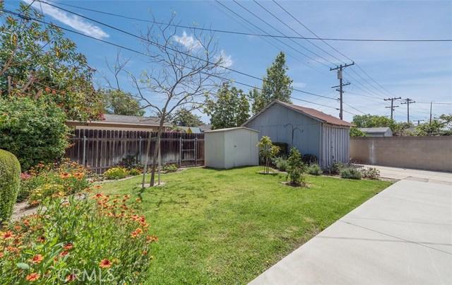542 S Citron St, Anaheim, CA 92805 Photo 24