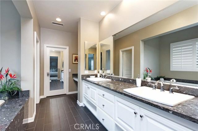 15485 Canon Lane Chino Hills, CA 91709 - MLS #: TR18006200