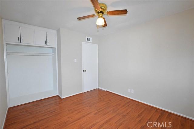 1612 Sawyer Avenue, West Covina CA: http://media.crmls.org/medias/427d560b-6bd4-4f0b-b610-aa600ed49f52.jpg