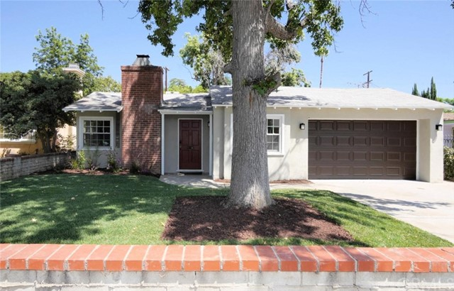 5326 Sylmar Avenue, Sherman Oaks, CA 91401
