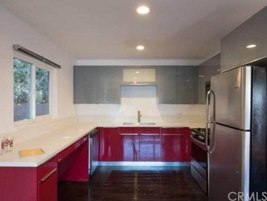 1321 W 36th Place, Los Angeles CA: http://media.crmls.org/medias/427f2022-cce1-42cd-bb63-507a2e3e8154.jpg