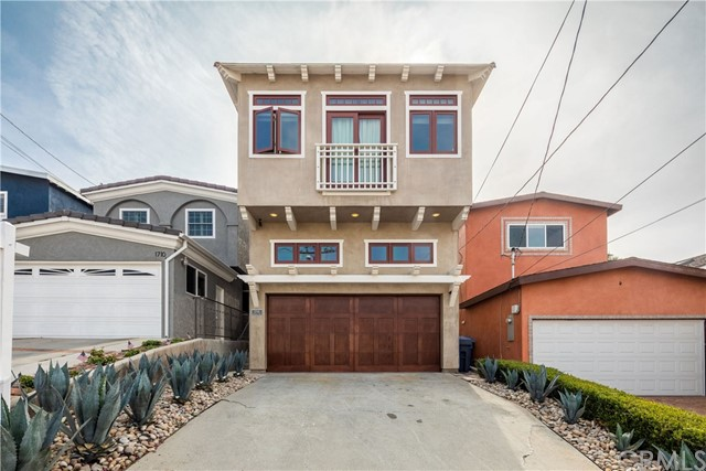 1708 Morgan Redondo Beach CA 90278