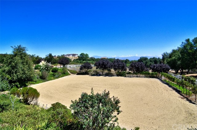 38557 Via Majorca Murrieta, CA 92562 - MLS #: SW17193790