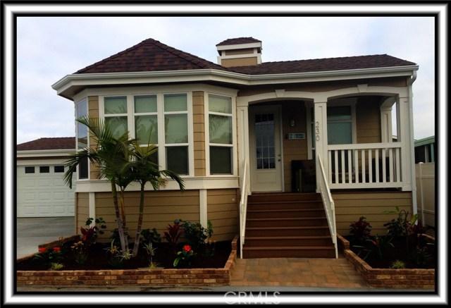 20701  Beach Boulevard 92648 - One of Huntington Beach Homes for Sale