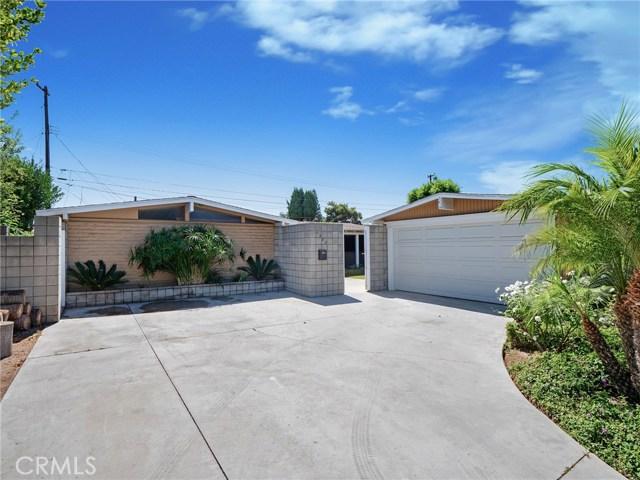 2422 W Level Av, Anaheim, CA 92804 Photo 0