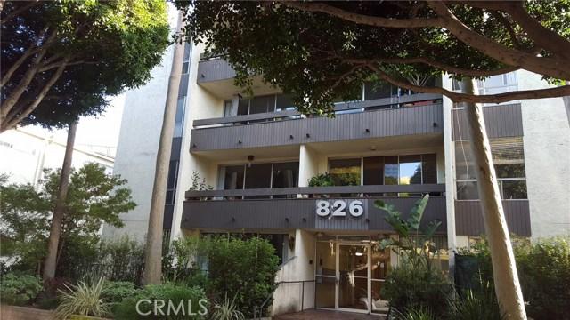 826 2nd St, Santa Monica, CA 90403 Photo 25