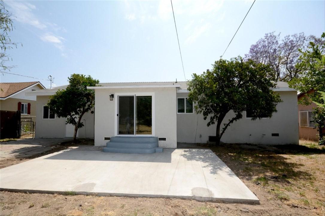 7106 Osbun Road, San Bernardino CA: http://media.crmls.org/medias/428383c2-d820-4ede-a894-29f35cb4ece5.jpg