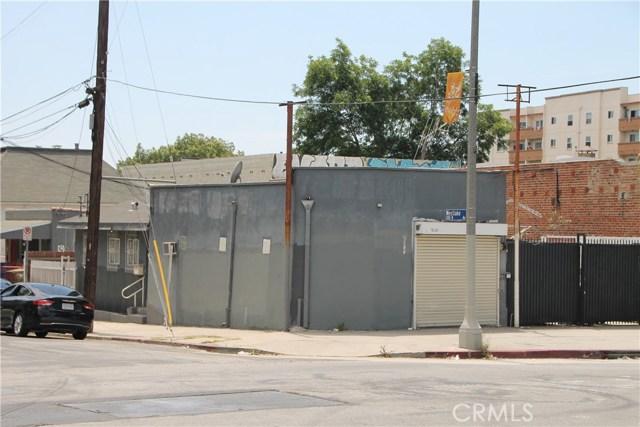 2000 W Temple St, Los Angeles, CA 90026 Photo 4