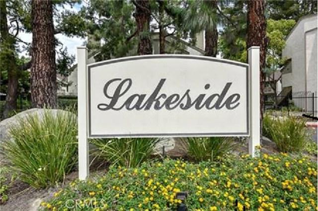 10580 Lakeside Dr, Garden Grove, CA 92840 Photo
