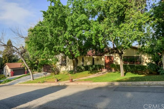 Rental Homes for Rent, ListingId:35955344, location: 1831 Valle Vista Drive Redlands 92373