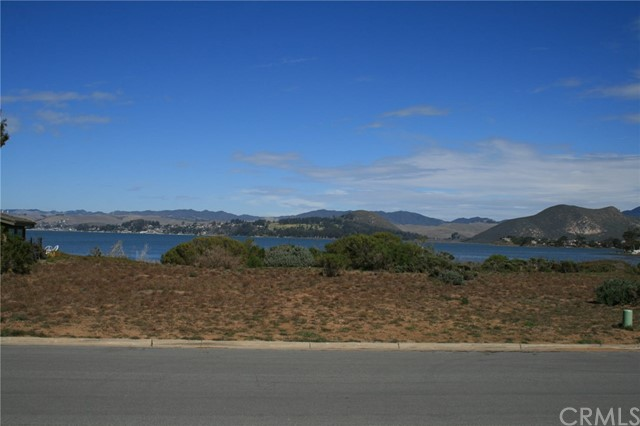Property for sale at 1900 Nevada Court, Los Osos,  California 93402