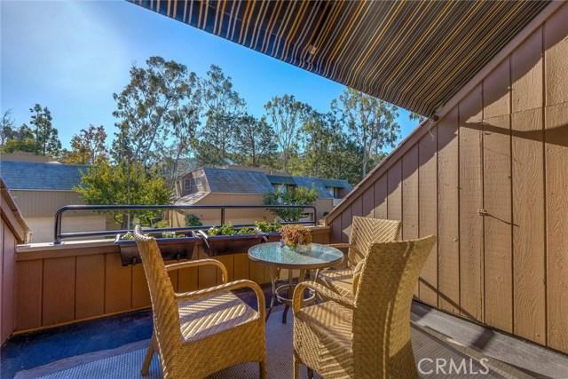 2 Moss Glen, Irvine, CA 92603 Photo 13