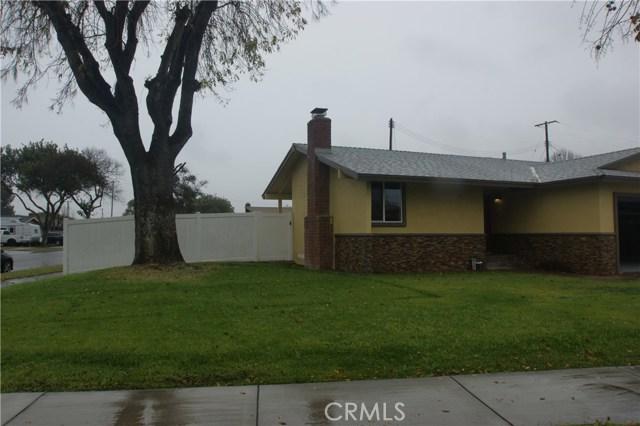 8301 E Littlefield St, Long Beach, CA 90808 Photo 0