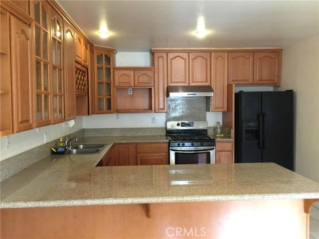 1909 Glenstone Avenue Hacienda Heights, CA 91745 - MLS #: WS18001209