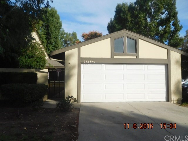 2528 N Tustin Avenue A Santa Ana, CA 92705 is listed for sale as MLS Listing PW16745044