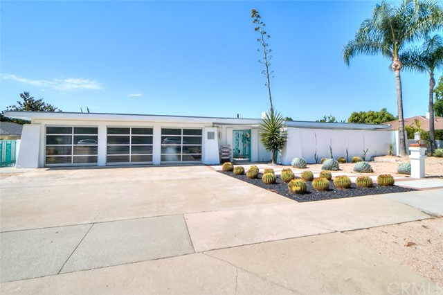 , CA  is listed for sale as MLS Listing CV18165198