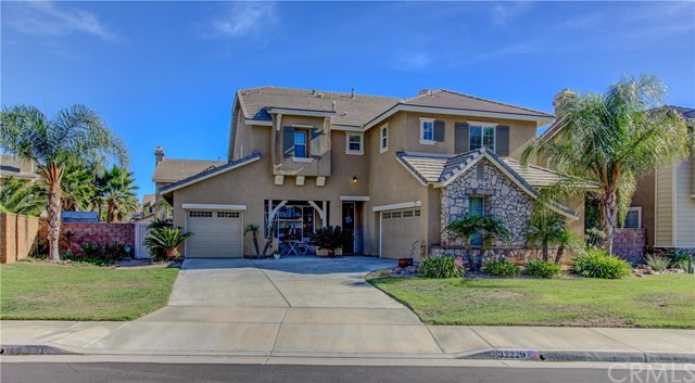32229 Cedar Crest Ct, Temecula, CA 92592 Photo