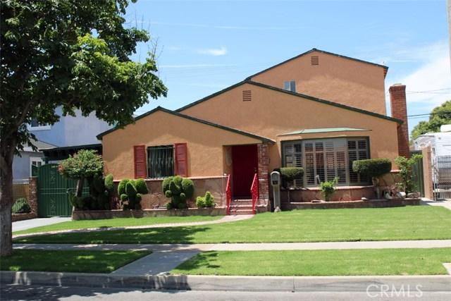 10329 Gridley Road, Santa Fe Springs, California 90670, 3 Bedrooms Bedrooms, ,2 BathroomsBathrooms,Residential,For Sale,Gridley,DW19181944
