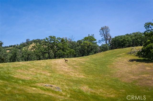 0 Del Valle Road, Livermore CA: http://media.crmls.org/medias/428a13cf-8476-4440-a455-b2ea922074a9.jpg