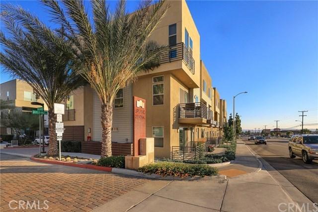 634 Central Avenue Upland CA 91786