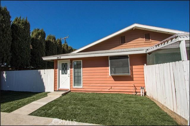 867 W High St, Anaheim, CA 92805 Photo 0