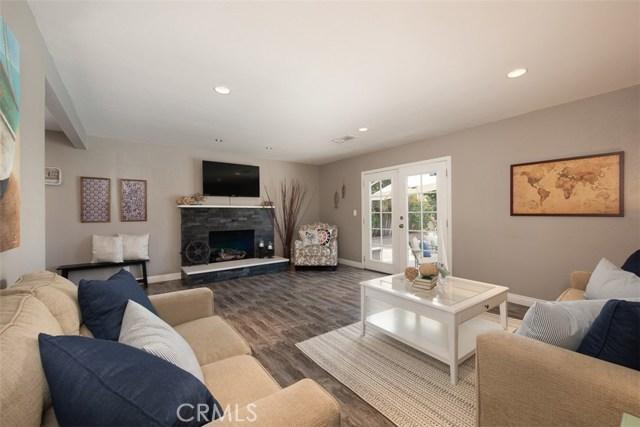 1537 W Harriet Ln, Anaheim, CA 92802 Photo 3