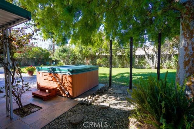 1833 S Bayless St, Anaheim, CA 92802 Photo 21