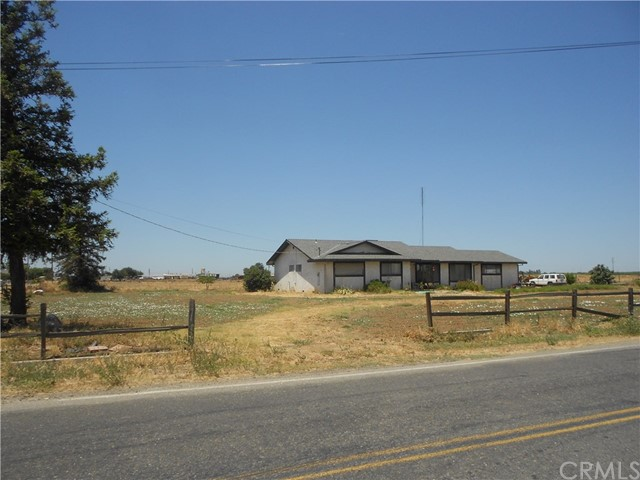 1479 Henry Road, Merced, CA, 95341