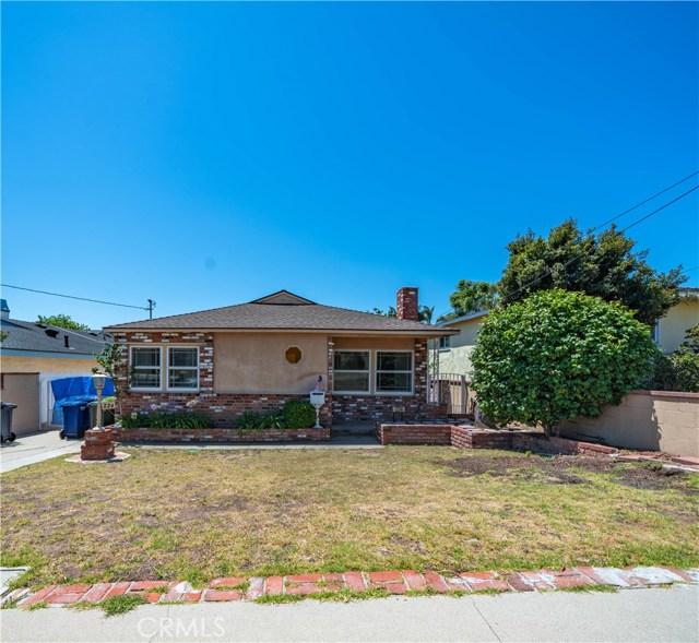 224 W Acacia Ave, El Segundo, CA 90245