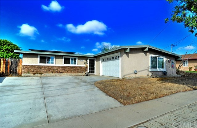 3626 Lindbergh St, Otay Mesa, CA 92154 Photo