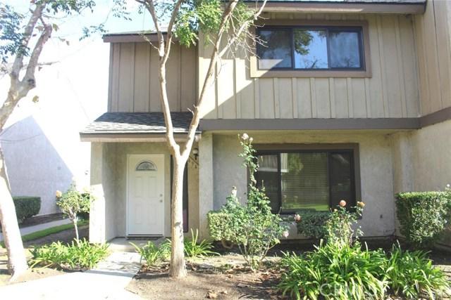 1359 S Walnut St, Anaheim, CA 92802 Photo 3