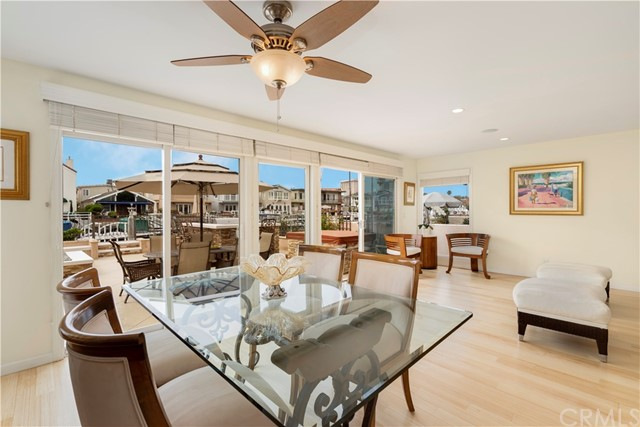 42910e86-6137-4bc3-9578-882909e2af93 507 36th Street, Newport Beach, CA 92663 <span style='background-color:transparent;padding:0px;'><small><i> </i></small></span>