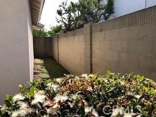16341 Mercier Lane, Huntington Beach CA: http://media.crmls.org/medias/42925acb-f7e2-4483-9e70-ec36aa2b6b90.jpg