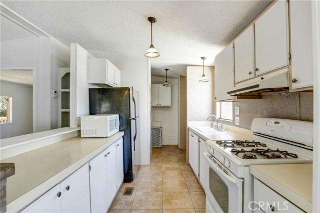 21751 Darby Street Wildomar, CA 92595 - MLS #: IG18179374
